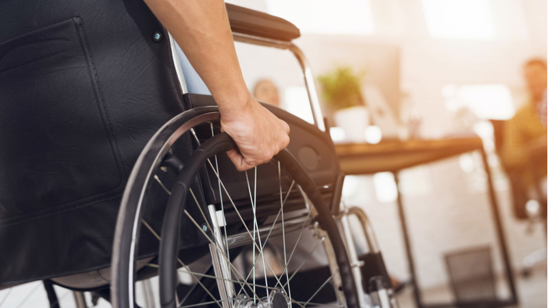 Contact our disability attorneys in Illinois today